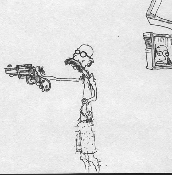 gun_guy.jpg
