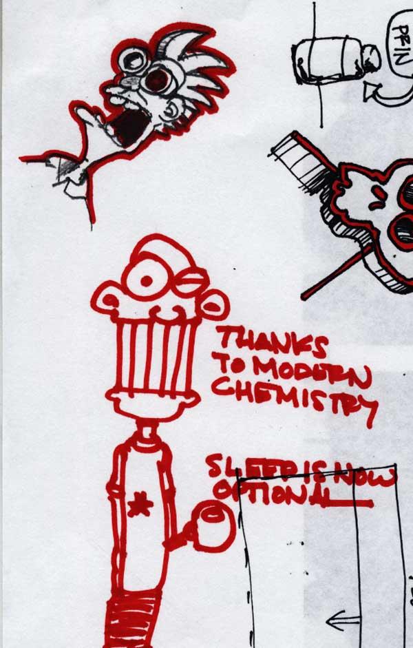 modern_chemistry.jpg