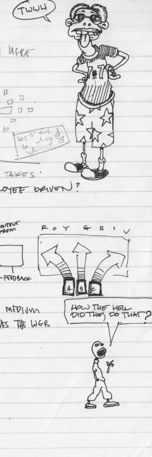sketch_00002.jpg