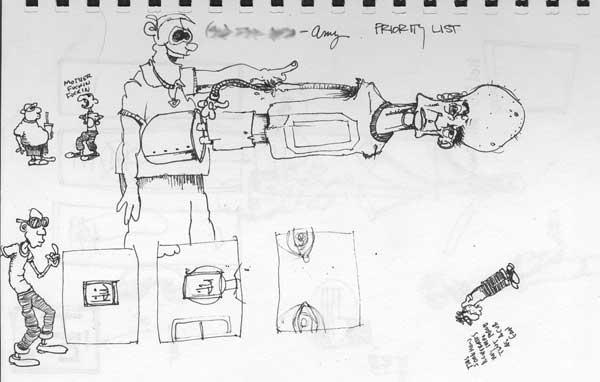 sketch_0001.jpg