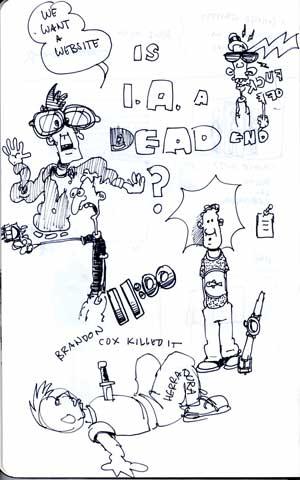 is_ia_dead.jpg