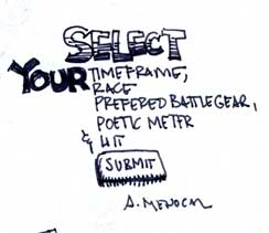 select_poetic_meter.jpg
