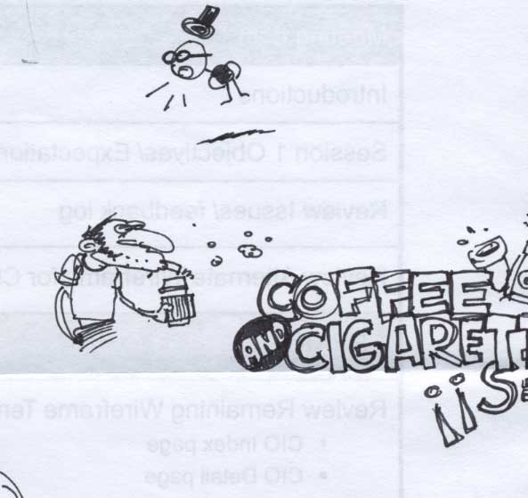 coffee_n_cigarettes.jpg