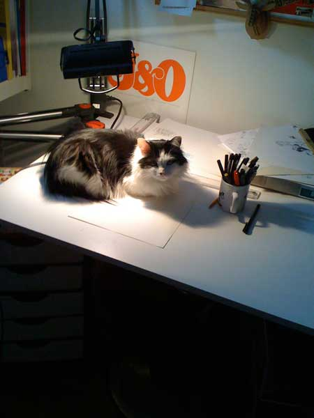 drawing_assistant