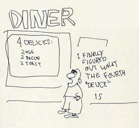 shit_diner