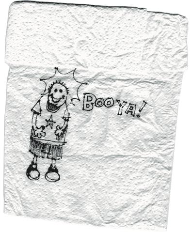paper-towel-sketch