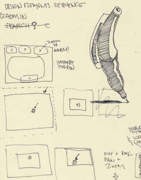 pen-009-plus-notes