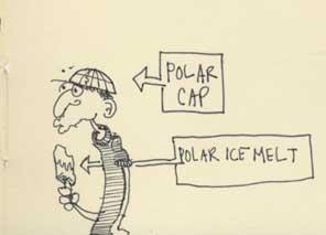polar_cap