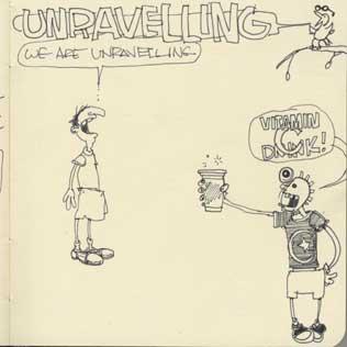 unravellingvitamin_c_drink