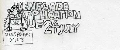 renegade_application_due