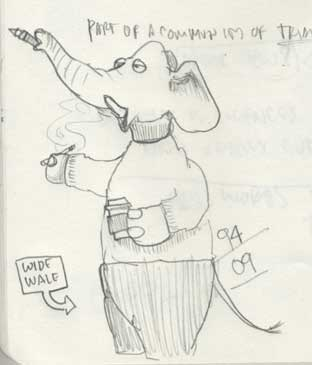 dutch_the_smoking_elephant