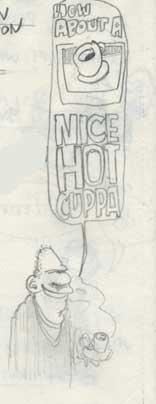nice-hot-cuppa