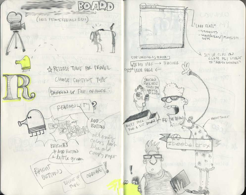 doodlejump_guy_and_some_other_notes